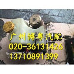 奔驰S400助力泵S400ABS泵拆车件图片