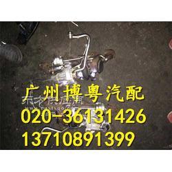宝马520升降器宝马雨刮电机拆车件图片