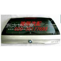 供应宝马Z3方向机减震器助力泵汽车配件图片