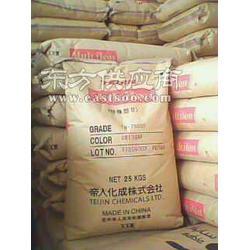 PC/ABS 台湾奇美PC/ABS PC-385图片
