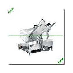小肥羊切片机切羊肉片机器全自动切片机图片