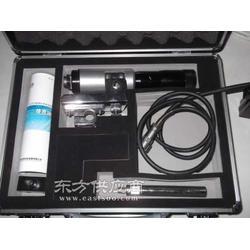 煤矿用本安型激光指向仪图片