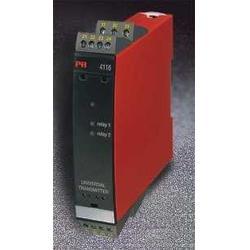 PR5107B防爆HART协议变送器图片