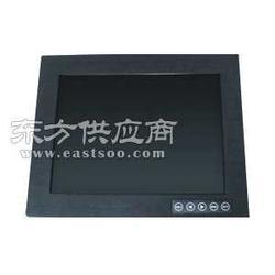 12寸防水防尘工业显示器图片