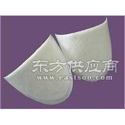 供应优质肩垫海绵肩棉图片