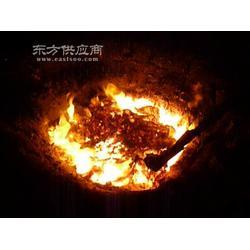 炉用料,除渣剂图片