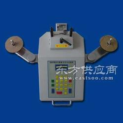 SMD贴片零件点料机 全自动点料机 质量有保证图片