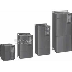 西门子变频器MM430代理商图片