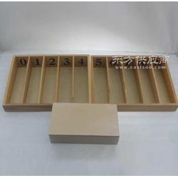A027纺锤棒箱图片