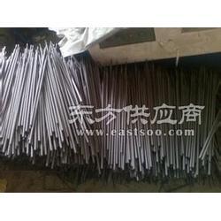 供应FW-8005耐高温耐磨焊条 厂家直销 活动图片
