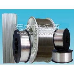 PKYD3Cr2W8 碳化钨药芯堆焊焊丝 耐磨焊丝图片