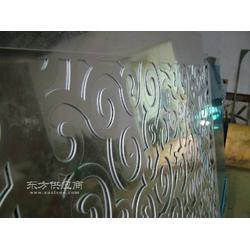 供应水切割导电铜排加工图片