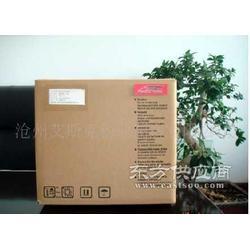 施乐105B/P205B碳粉 105B墨盒 艾斯克厂家直销图片