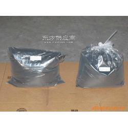 京瓷KM1635/2035/2550复印碳粉艾斯克厂家图片