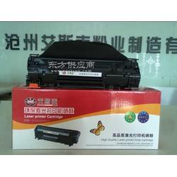 艾斯克环保激光打印机硒鼓DR350图片