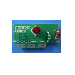 无线接收模块CDR03C图片