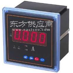 单相电流可编程数显表PA1688I-2K1CD194I-2K1图片