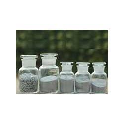 铝粉金属铝粉发现者铝粉供应铝粉图片