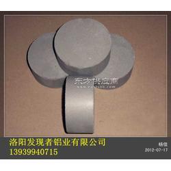 专业生产锰铁添加剂图片