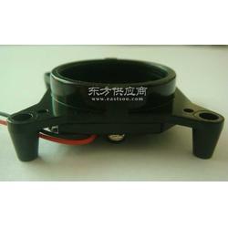 高清ir-cut全金属双滤光片切换器图片