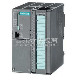 6ES7312-1AE13-0AB0西门子CPU312图片
