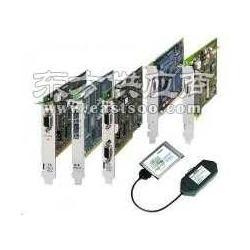 西门子CP5614网卡图片