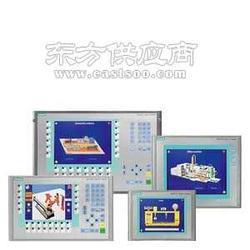 西门子Smart1000IE显示屏6AV6648-0BE11-3AX0图片