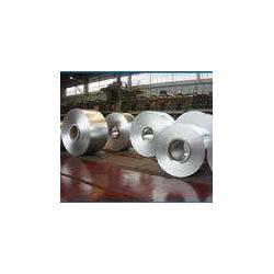 双向高强钢HC250/450DP/HC250/450DP现货图片