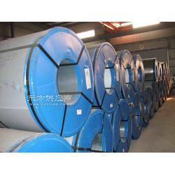 低价出售宝钢低合金高强钢B340LA/HC340LA图片