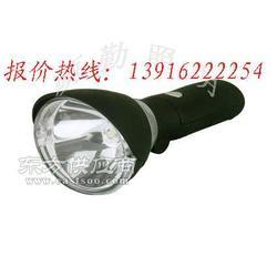JW7400多功能磁力工作灯 生产厂家图片
