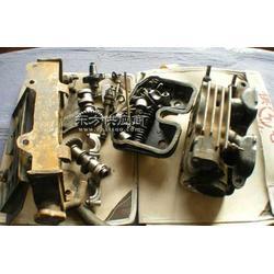 小松PC750-7挖掘机配件启动马达生产厂家图片