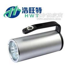 手提式探照灯手提强光探照灯 HBV4301图片