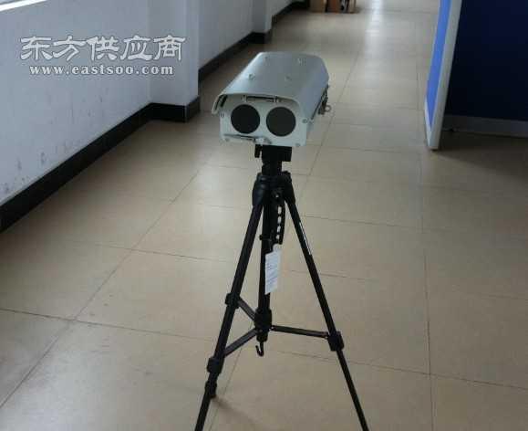HT3000移动高清雷达抓拍仪