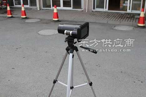 HV300手持高清测速仪