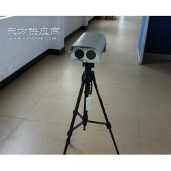 HT3000移动高清雷达抓拍仪图片