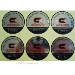 加工生产耐高温不干胶标签图片