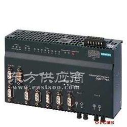 6GK19011BB202AE0西门子工控机图片
