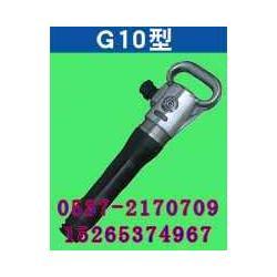 G10风镐降价销售图片