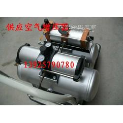 供应增压阀SMC增压阀VBA4100-04GN图片