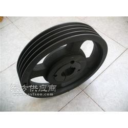 工程机械欧标锥套式皮带轮 锥套式皮带轮 威速特优质图片