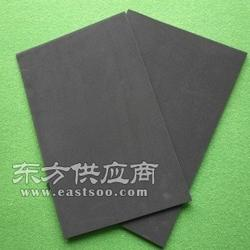 eva型材 eva型材厂商 规格不限均可定制图片