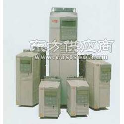 爆一级代理ABB变频器ACS150-03E-05A6-4图片