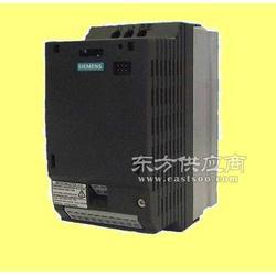 现货一级代理韦肯变频器6SE6430-2UD41-6GA0图图片