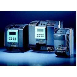 现货一级代理韦肯变频器6SE6440-2UD24-0BA1图图片