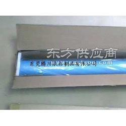 寺冈社长特批特价571S寺冈571S醋酸布胶带图片