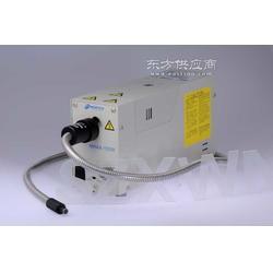 LM-100卤素灯泡配套光源机MHAA-100W图片