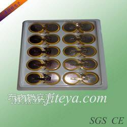 CR2477焊脚电池图片