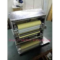汽车膜涂布生产的除尘设备对卷式粘尘机图片