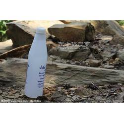 面料多功能精炼剂MCH-125超级环保图片