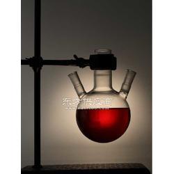 面料特效消泡剂MCH-318超级环保图片
